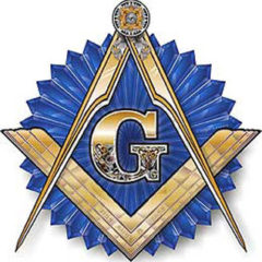 cropped-freemason_compass_n_square.jpg